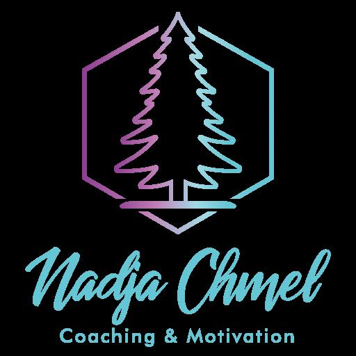 Nadja Chmel